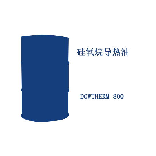 DOWTHERM 800